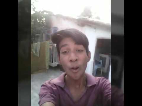 PHONE AAGE BHAIYA |PAGAL PANTI