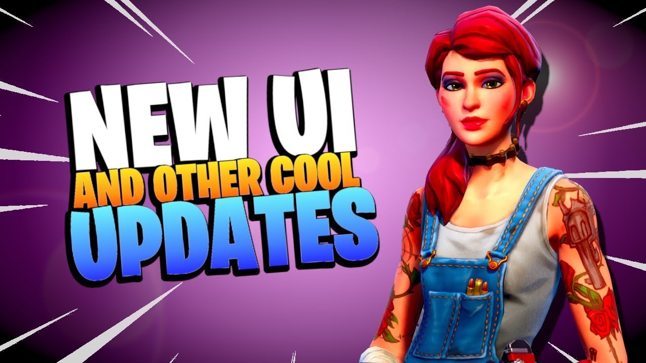 *ALL GIFT BOXES & REWARDS!!!* New Fortnite Save the World Update 6.30 PvE Patch News