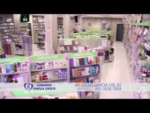 comercial-livrarias-família-cristã---londrina
