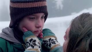 P&G - Thank You, Mom - The Winter Olympics (2018)