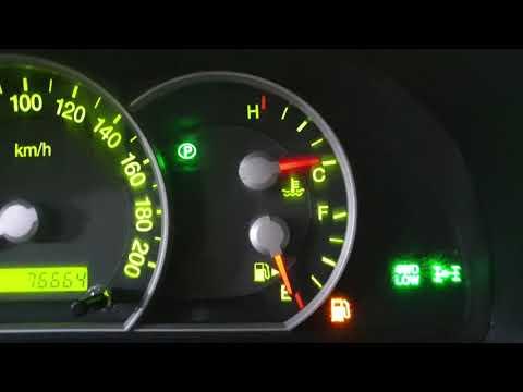 2007 Kia New Sorento TLX 4WD A/T SUNROOF/676691