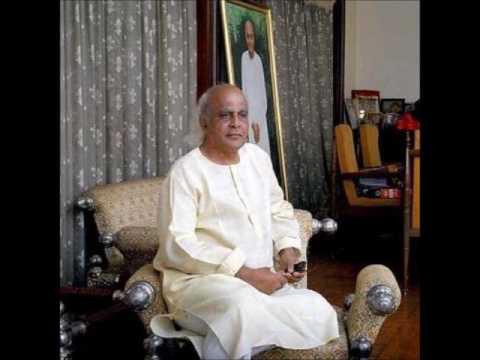 Shreyansh Shah Audio Clip