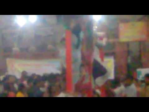 gangapur bhut reality