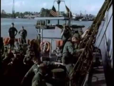 STAFF FILM REPORT 66-12A