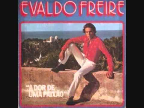 SUCESSOS BAIXAR CD FREIRE 20 EVALDO SUPER