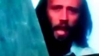 Bee Gees  stayin Alive 1977