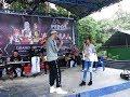 REZA DAA3 GITA LIDA duet Lagu sasak