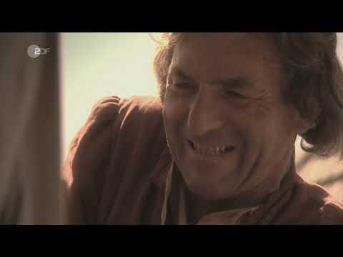 Die Deutschen (3v20) Heinrich Und Der Papst (ZDF2008)