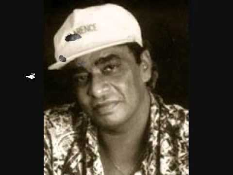 Clarence Wijewardena - Raa Tharakawo(Unplugged Version).wmv