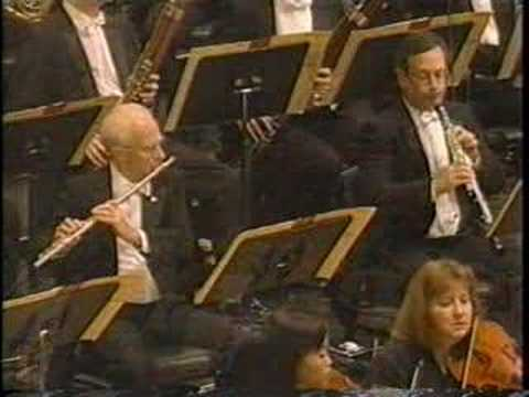 Elgar - Nimrod (from