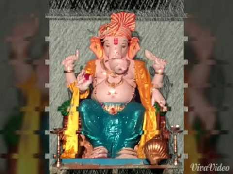 Hanuman tekdi cha rajha