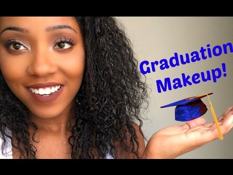 get-ready-with-me---graduation!-(w/drugstore-makeup)