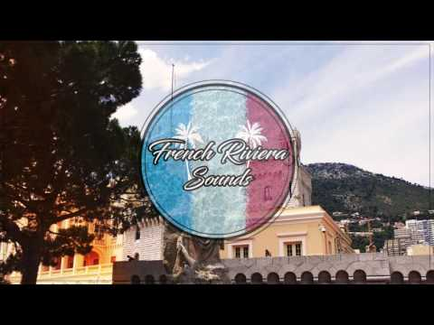 Birdy - Words (Blonde Remix) - French Riviera