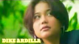 Dike Ardilla Salah Sendiri Versi Original Audio