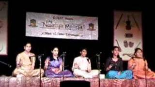 Kalaniketan School of Indian Music and Dance