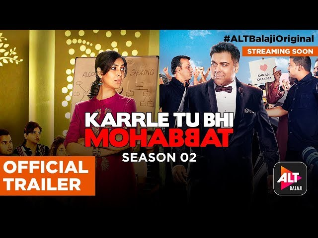 karrle tu bhi mohabbat episode 4 free download