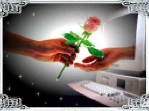 Amores Como El Nuestro  ♫ Jerry Rivera ♫