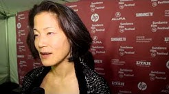 "Jacqueline Kim on ""Advantageous"" and Asian Americans in Film"