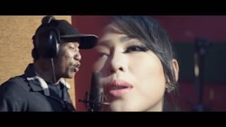 Download Sony Herdyan feat Wiwik Sagita  - UNTUKMU