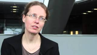 Benefits of deacetylase inhibitors for leukemia therapy