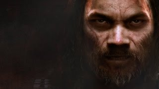 Total War: Attila Review (Video Game Video Review)