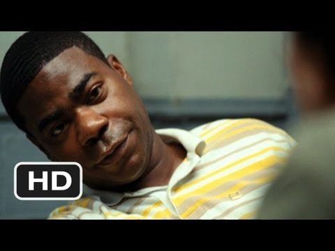 Cop Out #1 Movie CLIP - A Horrible Actor (2010) HD Mp3