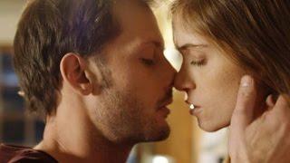Film romantique complet en francais 2016