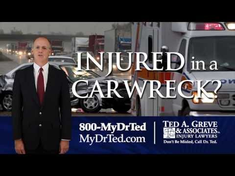 Car Accident Lawyer Concord NC Call (704) 788-2355