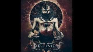 Destinity - Only Way [HD]