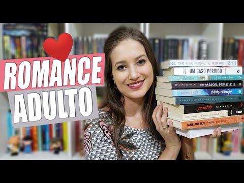 meus-livros-favoritos-de-romance-adulto-|-patricia-lima