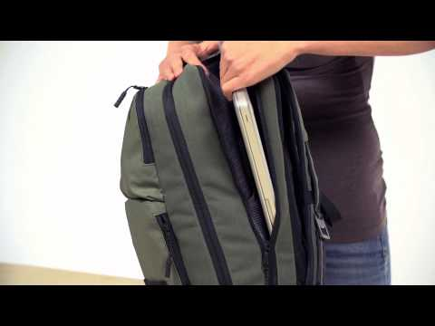 timbuk2-showdown-laptop-backpack-2014