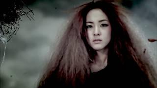 Kwon Jiyong x Sandara Park - Do you Remember (FMV)