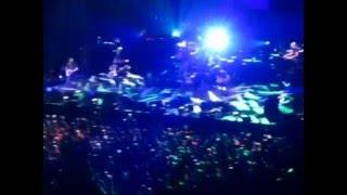 Pearl Jam - Light Years - Toronto - ACC - May 10 - 2016