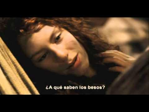 trailer-del-amor-y-otros-demonios