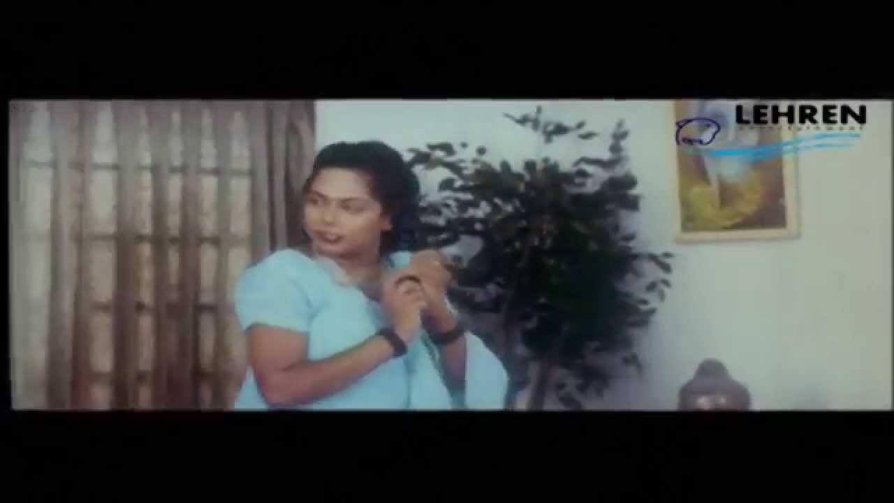 Download Endrum Pathinaaru   Full Tamil Movie   Shakeela