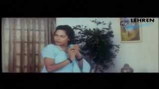 Endrum Pathinaaru   Full Tamil Movie   Shakeela