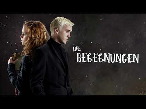 Die Begegnungen | Harry Potter Fanfiktion | #31
