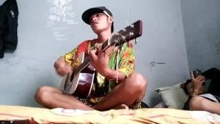 Download Video Anak amp and sma mesum di gubuk pulang skolah MP3 3GP MP4