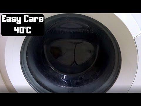 bosch-maxx-wab28061gb---easy-care-40°c
