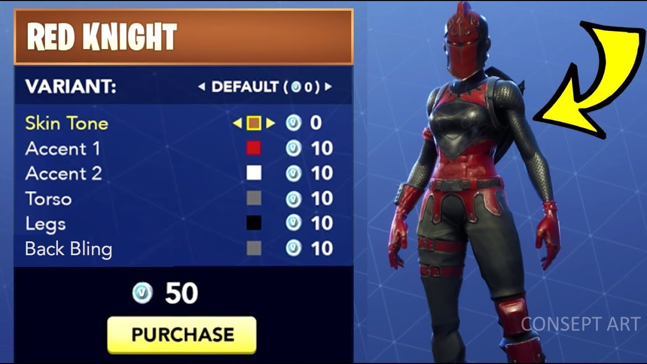 Fortnite Default Skin Youtube Banner | Battle Pass And Vbucks Generator