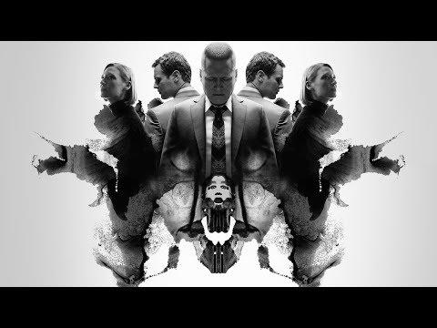 RECENZE | Mindhunter - 2. řada (2019) | JaMa recenze