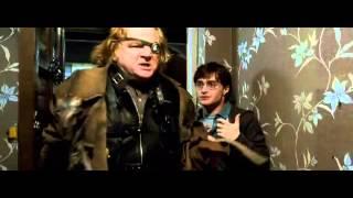 Гарри Поттер и дары смерти часть 1 MINIZAL.NET