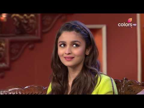 Comedy Nights with Kapil - Shorts 29