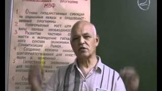 К событиям в Беларуси. Выпуск 2.