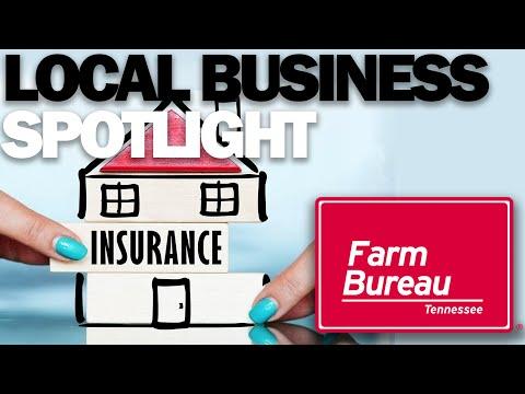 lakeway-area-local-business-spotlight:-farm-bureau-insurance