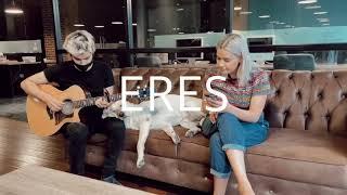Eres Café Tacvba (Cover by Melissa Romero)