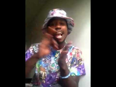 Trap Queen by Fetty Wap ASL Sign Language