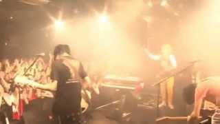 2013 10/16 金沢EIGHT HALL.