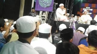 Ya Muhaimin Ya Salaam-MTNM
