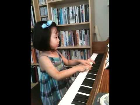 피아니스트 서이슬